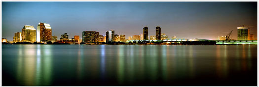 San Diego Commercial and Residential Real Estate Appraiser